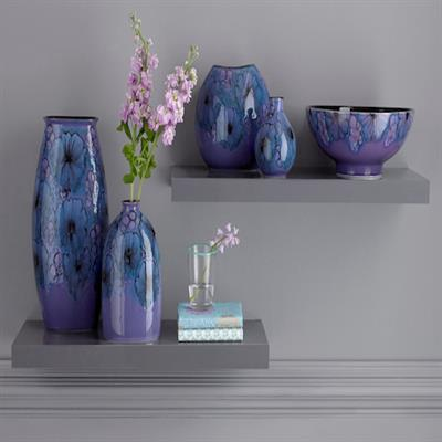 JASMINE COLLECTION PORCELAIN ARTEFACTS