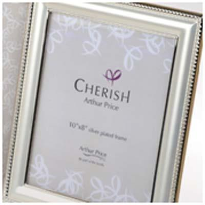 CHERISH PHOTOFRAME GIFTWARE